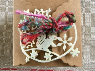 craft littlebox 10setの画像