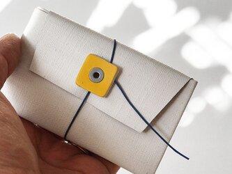 カスタムオーダー|PLAYLOT.|Card case_Aの画像
