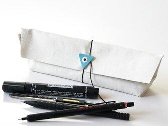 カスタムオーダー|PLAYLOT.|Pen caseの画像