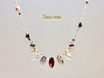 Deco tree(デコツリー)の画像
