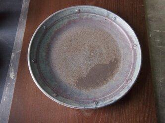 ソラリスの海大皿の画像