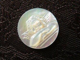 マザーオブパール・エンジェル-aの画像