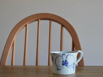 フラワーライン 胡蝶蘭アメリカンカップの画像