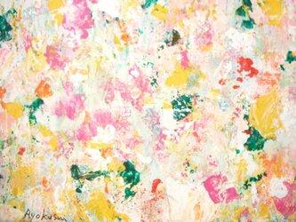 Flower088の画像