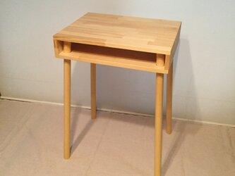 【受注制作】Kilin tableの画像