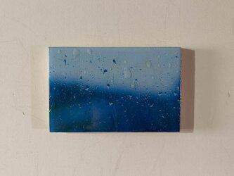 The Rainの画像