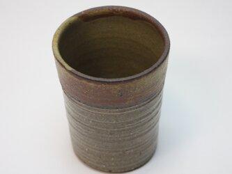 フリーカップ   iC54の画像