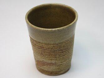 フリーカップ   iC55の画像