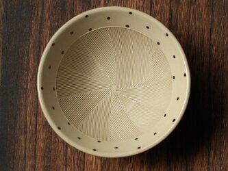 ヤマセのすり鉢【12月の窯】の画像