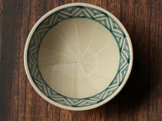 すり鉢【12月の窯】の画像