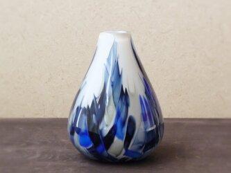 patch vase 4の画像
