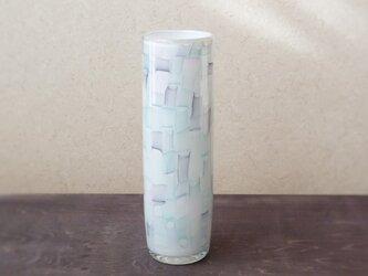 patch vase 5の画像