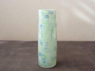 patch vase 6の画像