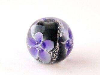 花吹雪 紫色の画像