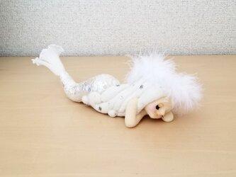 Snow  mermaidさんの画像