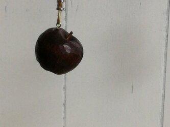 りんご初出荷7の画像
