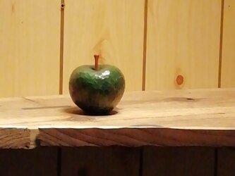 毒りんごの画像