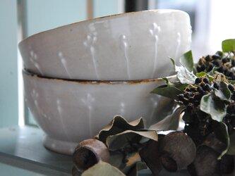 drop bowl Lの画像