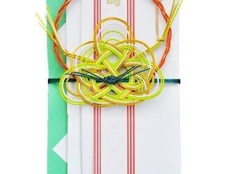 ご祝儀袋 - matsu -の画像