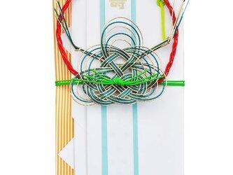 ご祝儀袋 - matsu - 2の画像