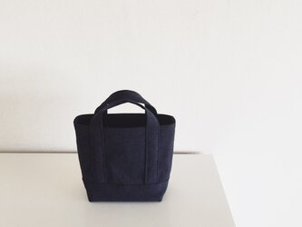 6d4b5cfb5c5b Bag