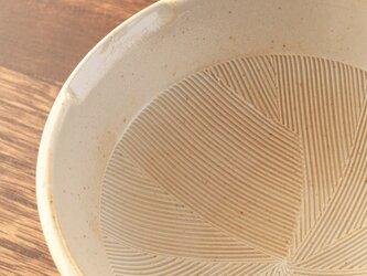 ヤマセのすり鉢【1月の窯】の画像