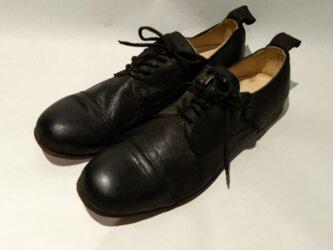 HC shoes サンプル品の画像