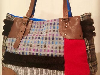 tote bag -stories-5の画像