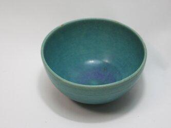 小鉢   J114の画像