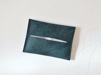 ポケットティッシュケース  [puebro/petor]の画像