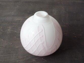 lattice vase 13の画像