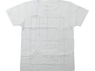 A3, A4, A5, A6おもしろTシャツ ユニセックスXS〜XLサイズ Tcollectorの画像