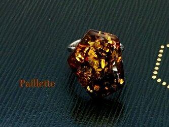 Paillette(パイエット)の画像
