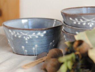 leaf drop bowl(s)の画像