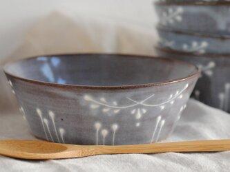 leaf drop bowl (L)の画像