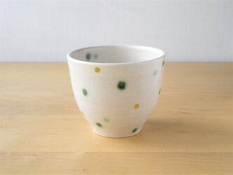 てんてんカップ*ランダムの画像