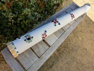 ガーデン水栓柱・T203の画像