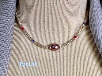 BeaUtil(ビューティル)の画像