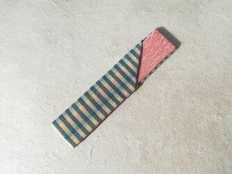 楊枝入れ 百四七号:茶道小物の一つ、菓子切鞘の画像