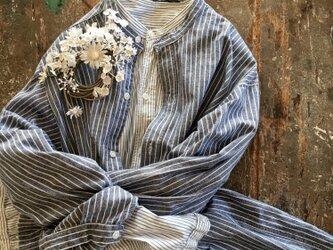 冬花火-II-。。。suMire-bouquet布花コサージュの画像