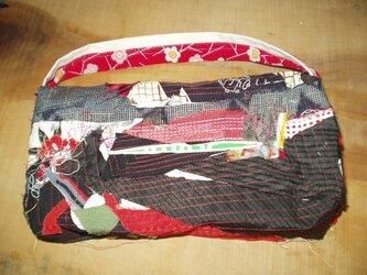 ティッシュボックスカバー スタンダールの画像
