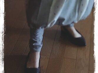バルーンスカート(jazz)の画像