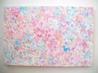 Flower096の画像