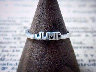 ワードリング JUMPの画像