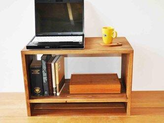 コーヒーテーブルの画像