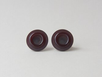 vintage buttonworks 04の画像