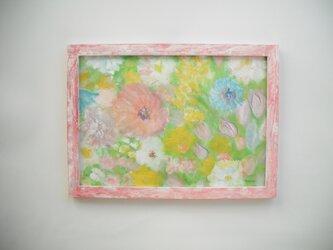 Flower 091の画像