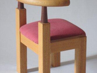 資料庫整理■子供椅子■W345xD300xH420 (SH250)の画像