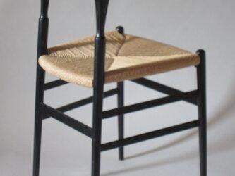 資料庫整理■椅子■W430xD390xH660(SH425)の画像