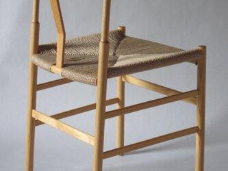 資料庫整理■椅子■W445xD445xH700(SH435)の画像
